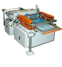 انواع مختلف تکنیک های چاپ